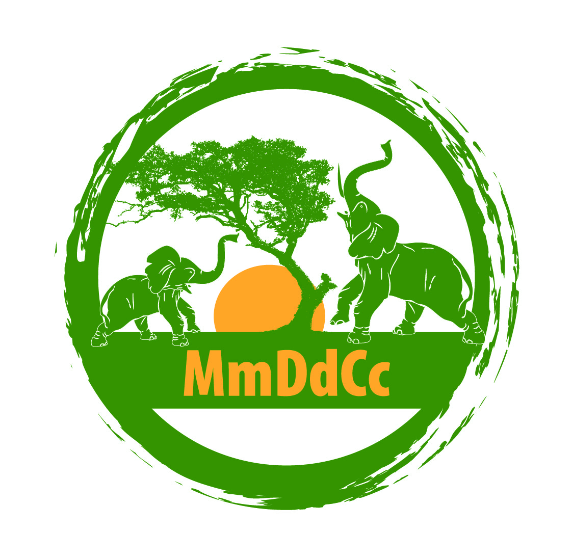 MmDdCc: Mathye And Ditlou Dynasty Corporate Consultants